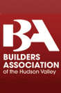 Builders Association of the Hudson Valley
